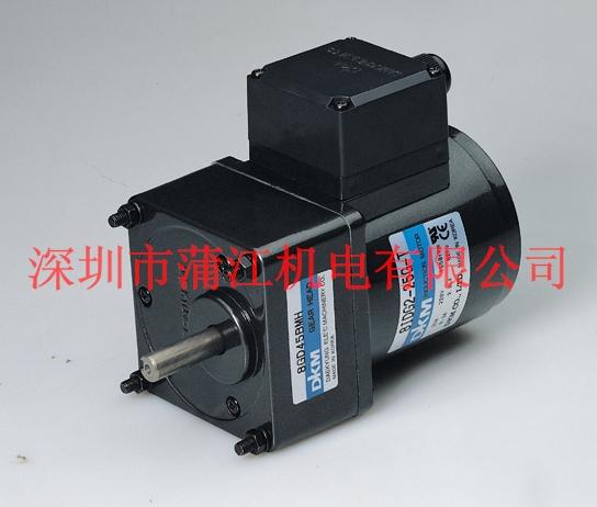 韩国dkm小型交流电机马达厂家供销dkm小电机