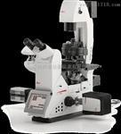 原装进口光学显微镜德国-徕卡LeicaDMi8