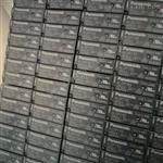 全新原装松下继电器ALDP105W 5A/5V