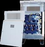 MTE谐波滤波器MAPP0052D