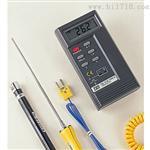 供應TES-1310數字式溫度表-50℃ -1300℃