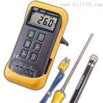 臺灣泰仕TES-1306數字式溫度表