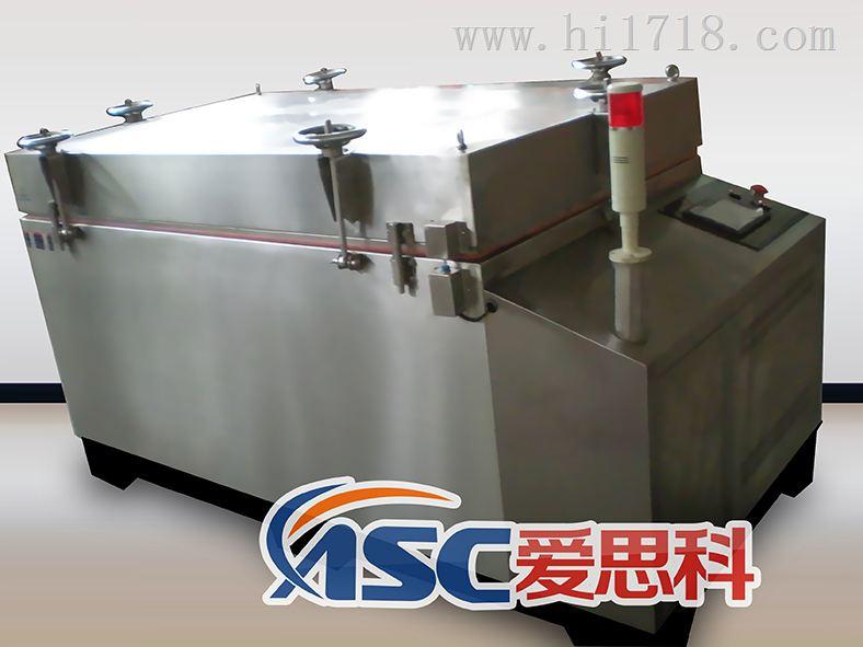 深冷处理设备ASC-SLX-324