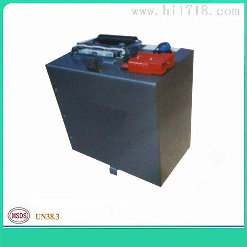 金锂动12v450ah储能系统ups用锂电池