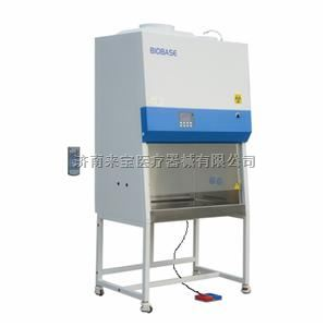 BSC-1100IIB2-X生物安全柜价格
