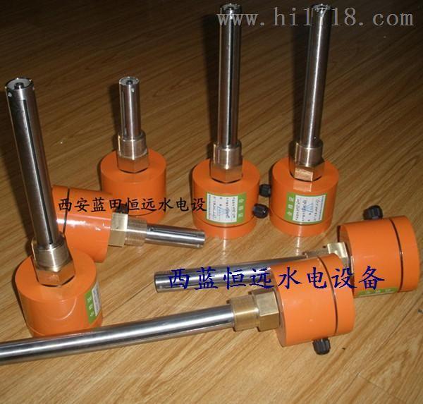 广西全新一代油混水变送器WM1-L100-24VDC油混水信号器