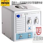 台湾PINTECH探头 PINTECH 品致PINTECH品致PINTECH