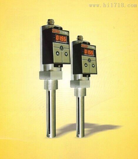 新品供应YHX油混水信号器