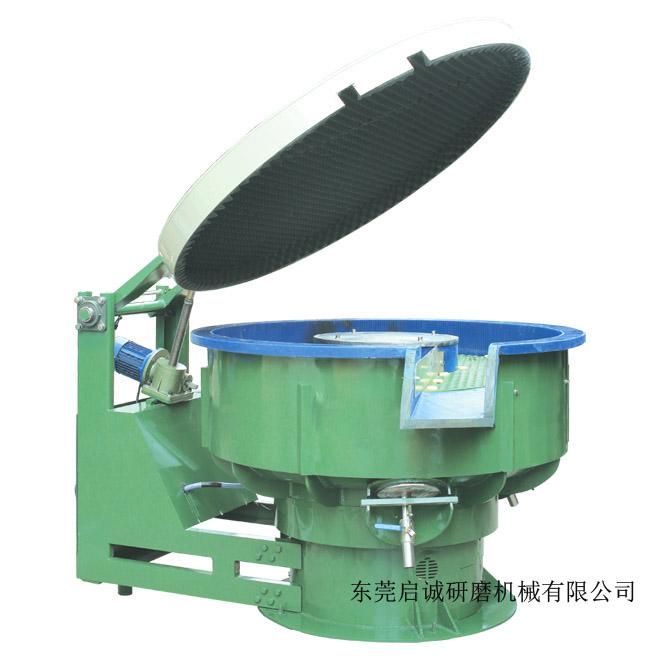 振动_研磨机VB-F_三次元振动研磨机,报价制造商振动研磨机启诚