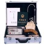 SL-68B电火花针孔检测仪