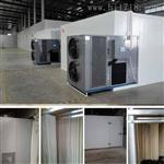 空氣能掛面烘干機 一種廢熱回收面條烘干機