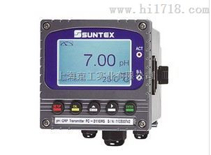 工業PH計PC3110