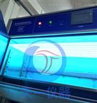 天一紫外线老化寿命试验箱