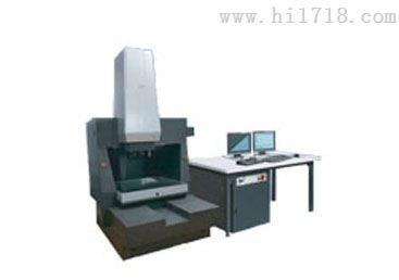 德国Werth复合式三坐标测量机