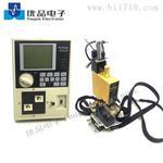 AVIO TCW-315 脉冲热压焊机哈巴机