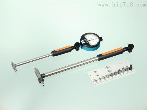 Schwenk SUBITO KT跨棒距测量仪