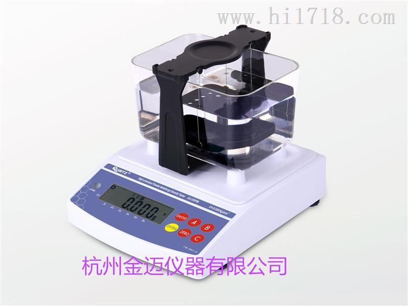测量陶瓷孔隙率的仪器 价格