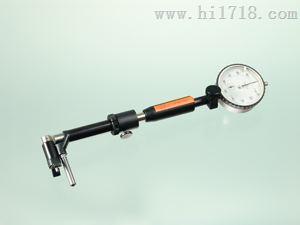 Schwenk SUBITO ST内槽测量规