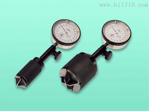 Schwenk IFM内锥孔端面直径测量规