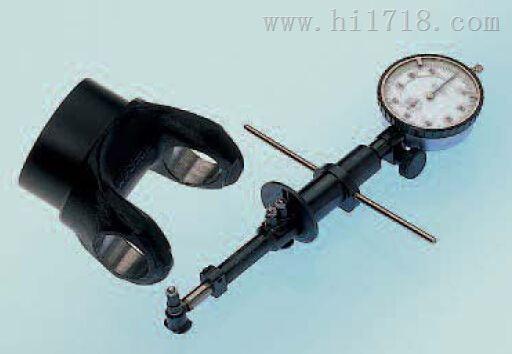Schwenk KF同轴度测量规