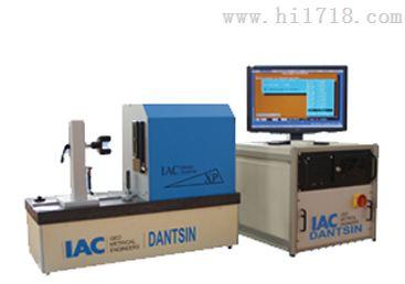 IAC MSXP螺纹综合测量仪