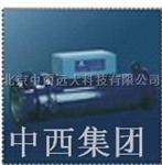 智能電子水處理儀(DN80)