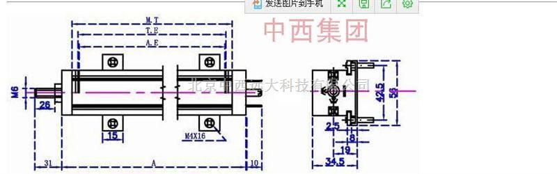 电路 电路图 电子 原理图 800_250