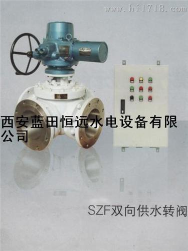 全自动LSQ,LSQ全自动自清洗滤水器制造商全自动绿盛