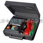 高壓絕緣電阻測試儀(不帶帶USB接口)