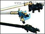 MKY-SB-6A手摇泵