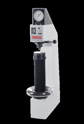 LH-COD2M便携式COD快速测定仪
