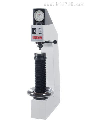 奥地利EMCOTEST_N3A/N3D 台式洛氏硬度试验机