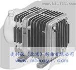 MKY-VP0125-0001 微型無油真空泵(日本)