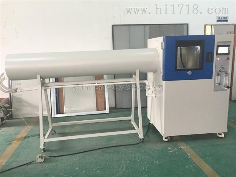 IPX5-6强喷水试验箱厂家直销热卖