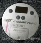 EIT能量计