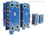 河南板式換熱器 BR 迪美板式換熱器優質供應商