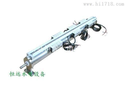南京主令位移变送控制器DK-2-ME年末促销