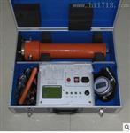35KV电缆耐压试验测试仪