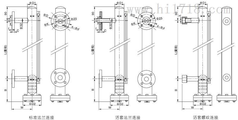 电路 电路图 电子 工程图 平面图 原理图 800_406