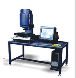 二次元影像测量仪YVM-4030C,厂家出售yuanzhun