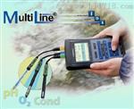 德国WTW Multi 3620/3630 IDS数字化多参数水质分析仪