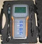 便携式手持式溶氧仪DO-20