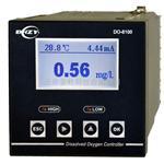 工业ph计在线PH计酸度计 PH检测仪PH-18