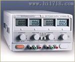 MKY-HY3005D-2 实验室直流稳压电源(双路输出)