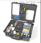 HACH ECLOX便携式水质毒性分析仪