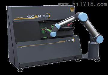 光学轴类测量仪 52 sylvac厂家热销
