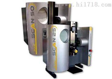 光学轴类测量仪 SCAN25/50 sylvac高品质