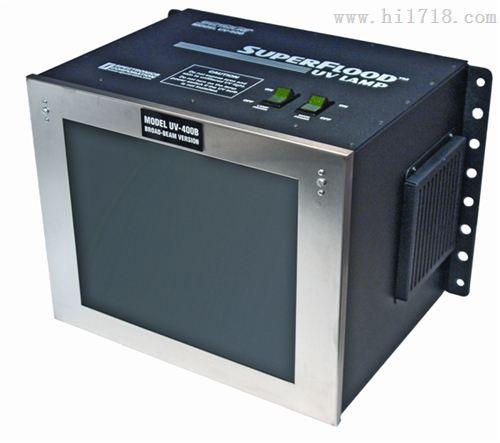 UV-400A大面积照射紫外灯