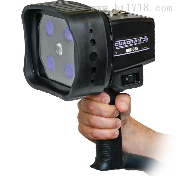 【QUADRAN 365S】系列LED便携式紫外灯,美国SP