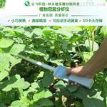 植物冠层分析仪厂家  植物冠层仪价格  河南云飞科技